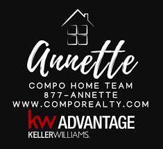 Annette Compo
