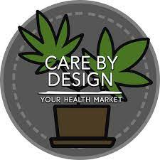 CARES by Design