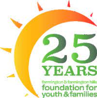 FFH YOuth and Family foundation