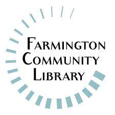 Farming Community Library