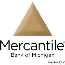 Mercantile Banks of MI