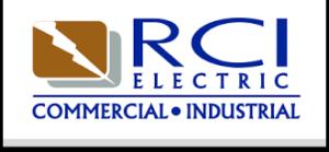 RCI Electical