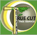 True Cut tree