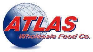 atlas food