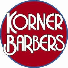 Dan's Korner Barber