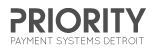 Priority Payment Systems Detroit