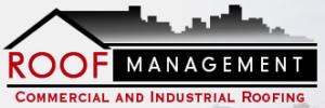 Roof Management Company