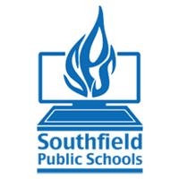 southfield public school