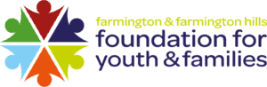 F-FH foundation for youth &families